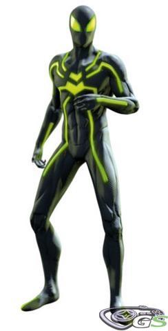 The Amazing Spider Man - Immagine 61625