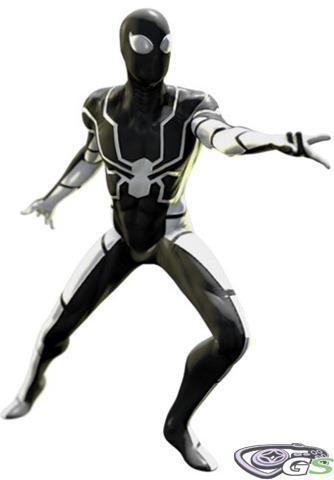 The Amazing Spider Man - Immagine 61628