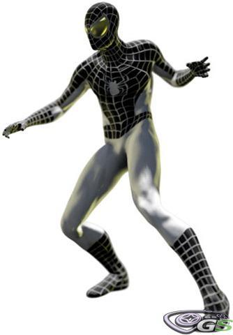 The Amazing Spider Man - Immagine 61631