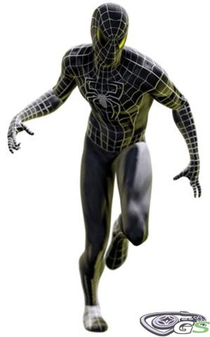The Amazing Spider Man - Immagine 61595