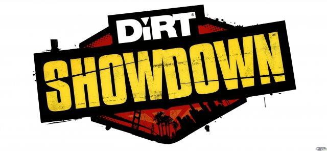 DiRT Showdown immagine 54157