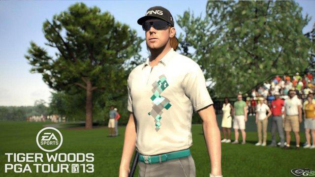 Tiger Woods PGA Tour 2013 - Immagine 53424