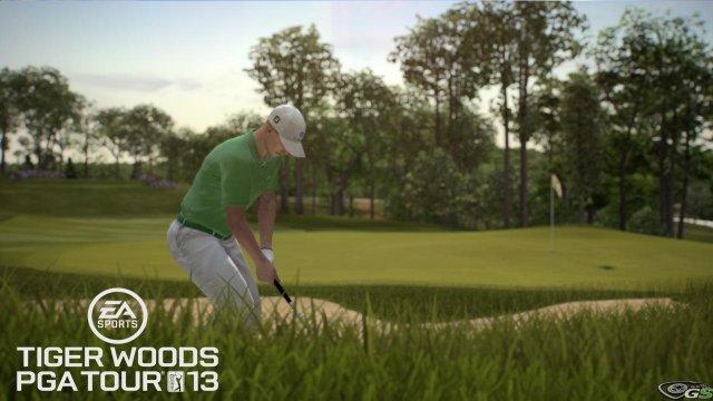 Tiger Woods PGA Tour 2013 - Immagine 53426