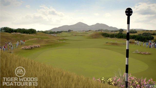 Tiger Woods PGA Tour 2013 - Immagine 53432