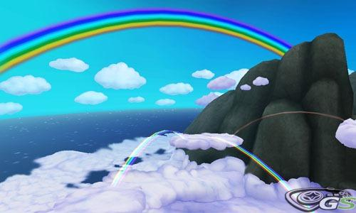 Kingdom Hearts 3D: Dream Drop Distance - Immagine 53889