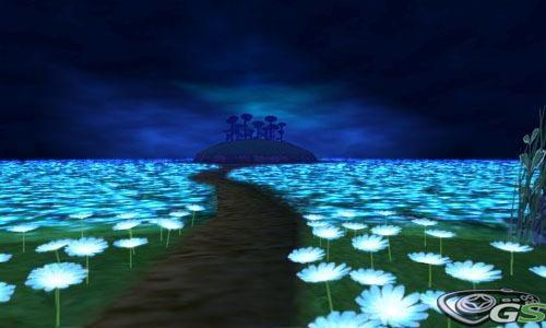 Kingdom Hearts 3D: Dream Drop Distance - Immagine 53891