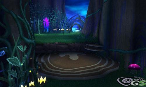 Kingdom Hearts 3D: Dream Drop Distance - Immagine 53893