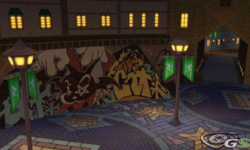 Kingdom Hearts 3D: Dream Drop Distance - Immagine 53899