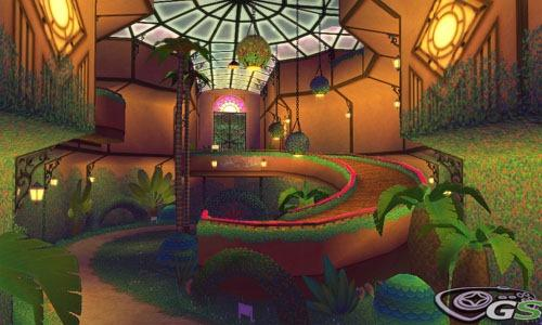 Kingdom Hearts 3D: Dream Drop Distance - Immagine 53900