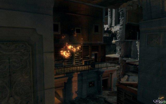 Doom 4 immagine 55873