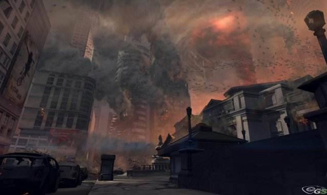 Doom 4 immagine 55876