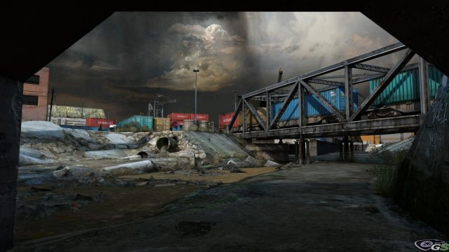 Doom 4 immagine 55879