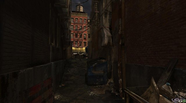 Doom 4 immagine 55882