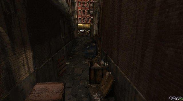 Doom 4 immagine 55885