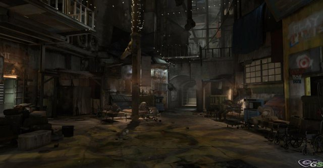 Doom 4 immagine 55893