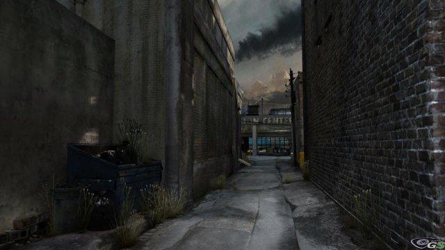 Doom 4 immagine 55894