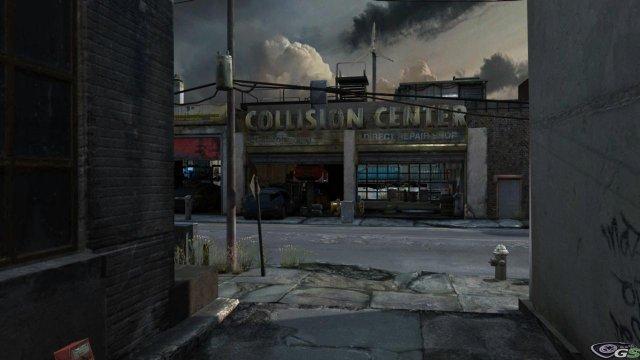 Doom 4 immagine 55897