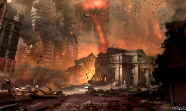 Doom 4 - Immagine 55646