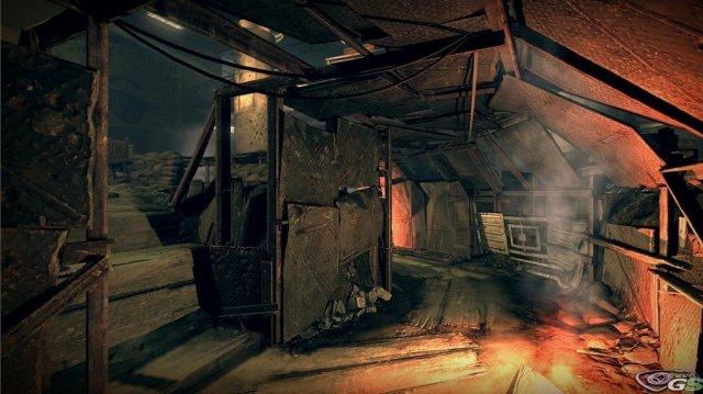 Doom 4 - Immagine 55649