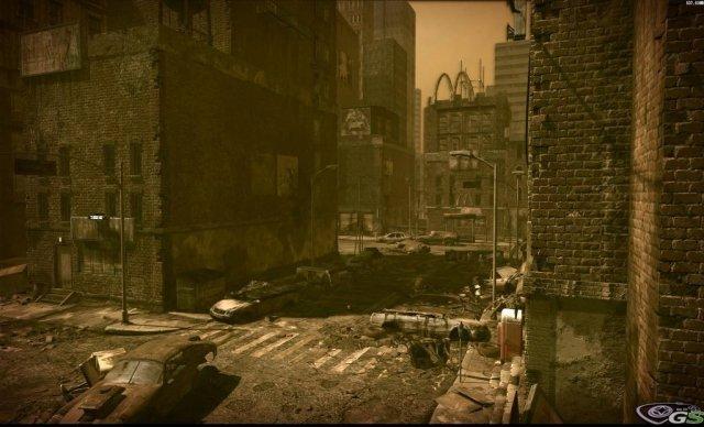 Doom 4 - Immagine 55652