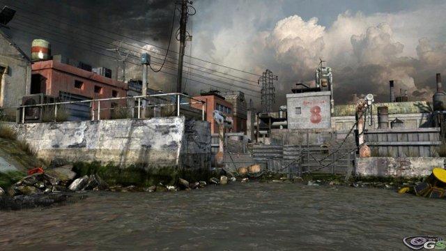Doom 4 - Immagine 55655