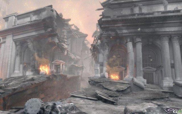 Doom 4 - Immagine 55661