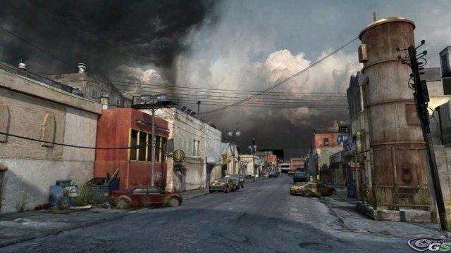 Doom 4 - Immagine 55667