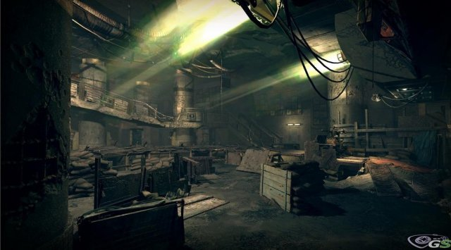 Doom 4 - Immagine 55670