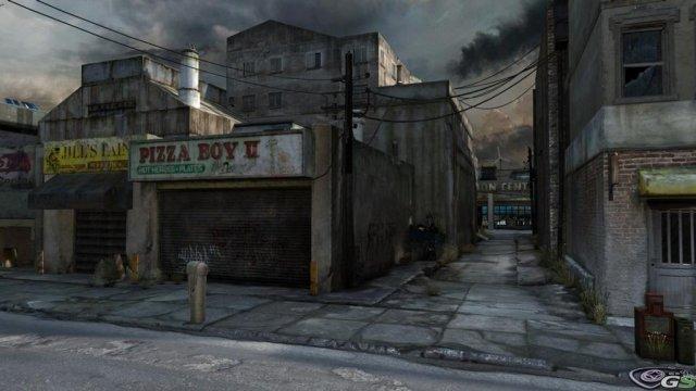 Doom 4 - Immagine 55673