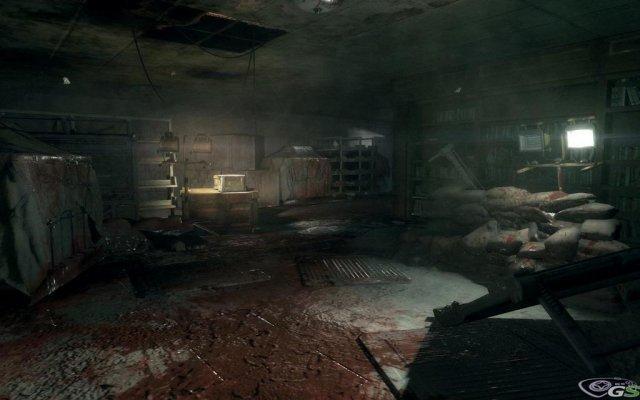 Doom 4 - Immagine 55676