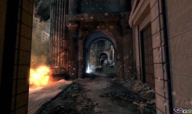 Doom 4 - Immagine 55682