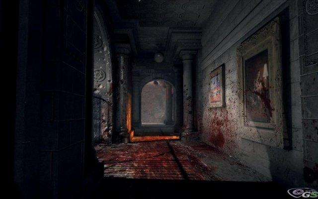 Doom 4 - Immagine 55688