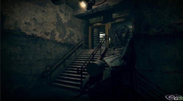 Doom 4 - Immagine 55691