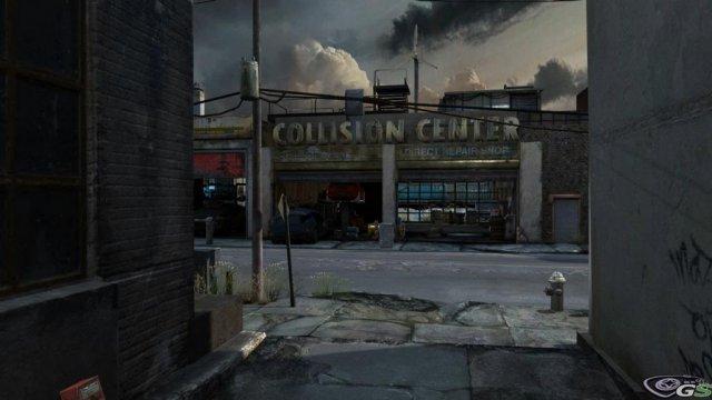 Doom 4 - Immagine 55694