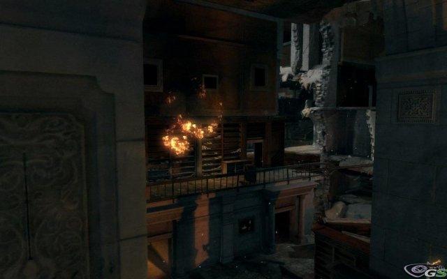 Doom 4 - Immagine 55700