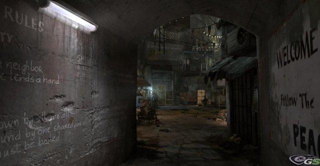 Doom 4 - Immagine 55703