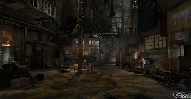 Doom 4 - Immagine 55706