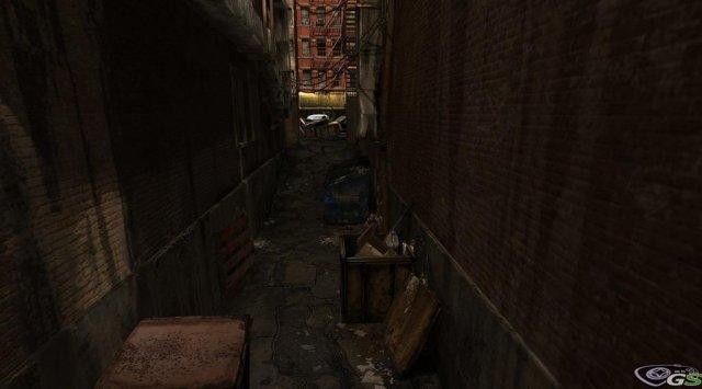 Doom 4 - Immagine 55709