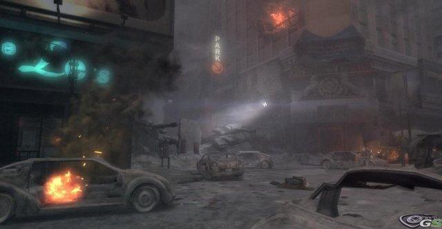 Doom 4 - Immagine 55712