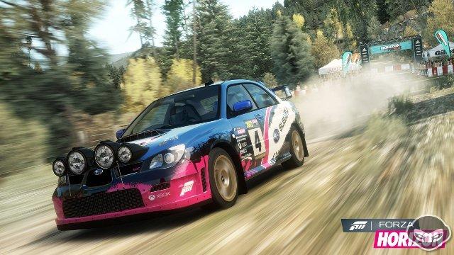 Forza Horizon immagine 69809