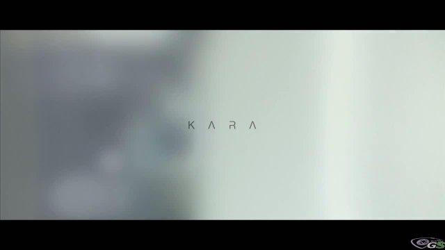 Kara immagine 56271