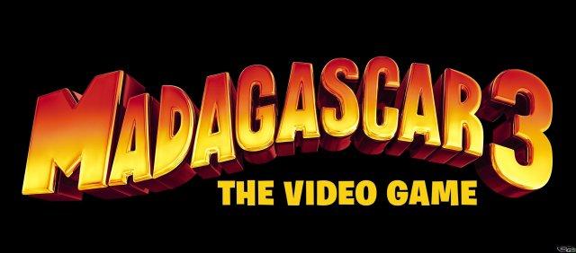 Madagascar 3: il Videogioco immagine 56821