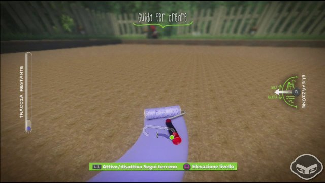 LittleBigPlanet Karting - Immagine 68007