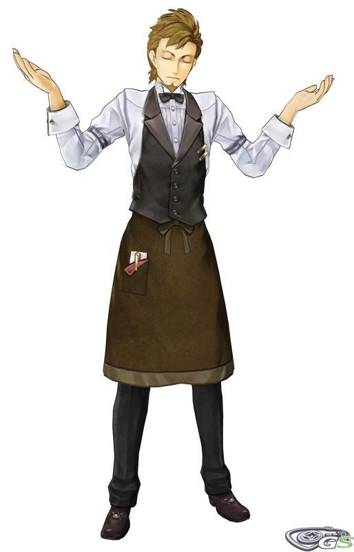 Atelier Ayesha: The Alchemist of Dusk immagine 61426