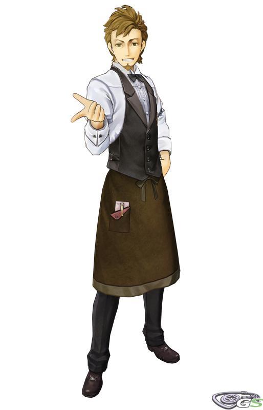 Atelier Ayesha: The Alchemist of Dusk immagine 61430