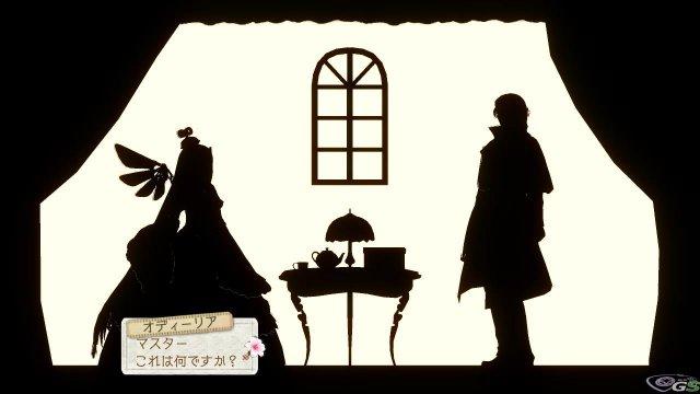 Atelier Ayesha: The Alchemist of Dusk immagine 61432
