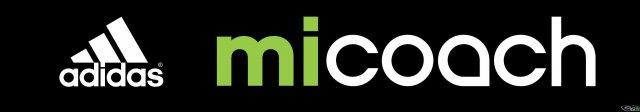 adidas miCoach - Immagine 58120