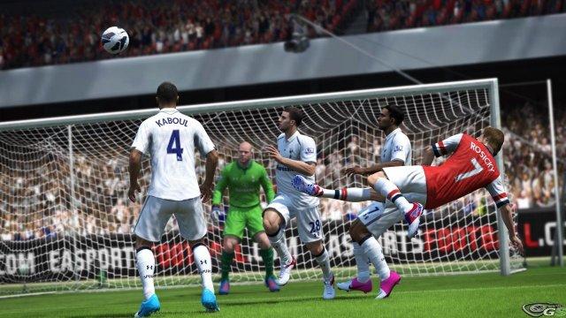 FIFA 13 immagine 65586