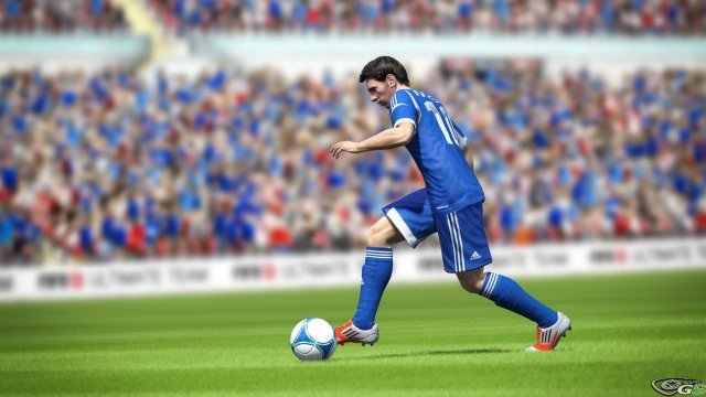 FIFA 13 immagine 65602