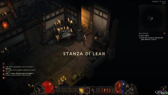 Diablo III immagine 58803